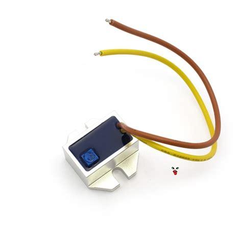 rectifer trail tech wiring diagram free wiring