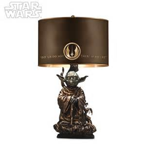 best collectible lamps exclusive collectible table lamps