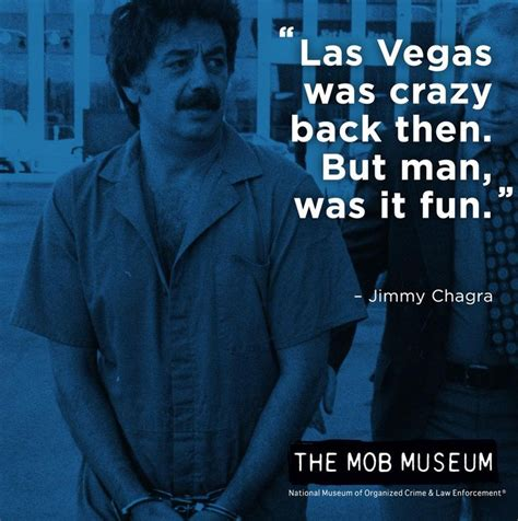 film gangster las vegas 60 best images about wiseguy quotes on pinterest