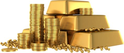 gold bar png free icons and png backgrounds