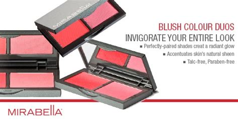 Mirabella Mascara Black 17 best images about mirabella makeup on the