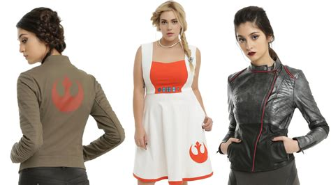 Hoodie Lgd Gaming Ht Banaboo Shopping universe topic launch new awakens clothing and sundry