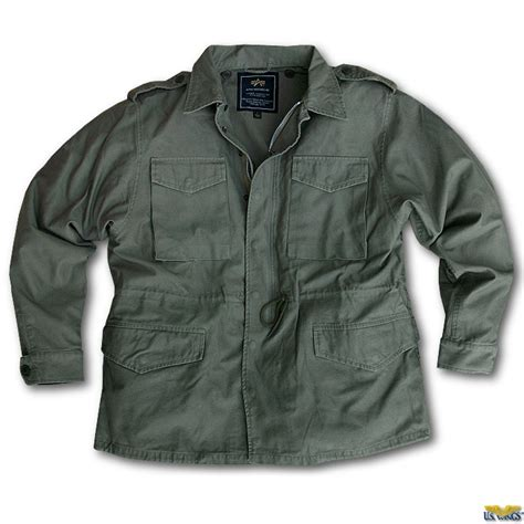 Look Korean Jaket Comby Leather 51 the alpha m 51 field jacket is available at us wings