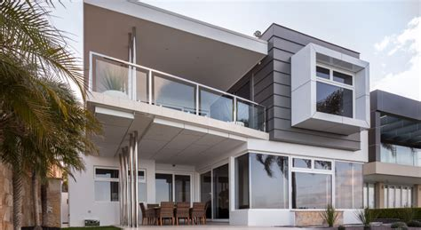 house design tips australia house building australia articles tips 28 images from