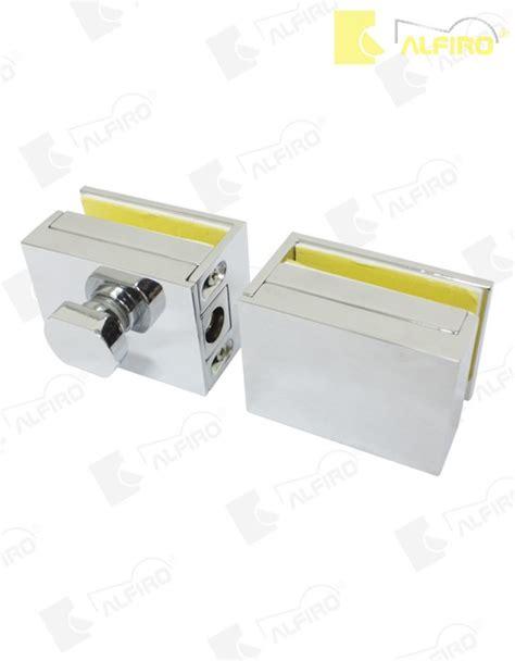 Kunci Pintu Kaca Kolf harga kunci pintu kaca kolf archives pusat handle kunci pintu digital jual handle pintu
