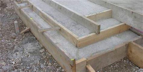 wie baue ich eine treppe planung ist wichtig so bauen sie eine treppe