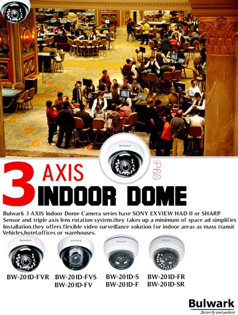 Dome Ir Indoor 36mm High Resolution Day And Adaptor 3 axis indoor dome ccd 420tvl sony had ii