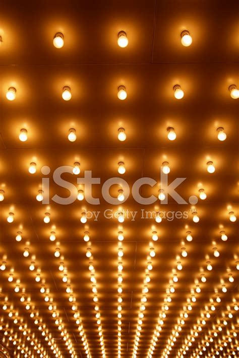 marquee lights theater marquee sign lights at a theatre entrance stock photos freeimages