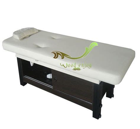 facial beds for sale medical exam bed single beds for sale facial bed massage