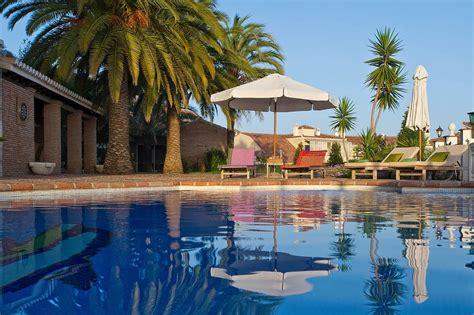 homes for sale in costa del sol costa del sol real estate and homes for sale christie s