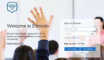 tutorial menggunakan edmodo i am legend tutorial menggunakan edmodo
