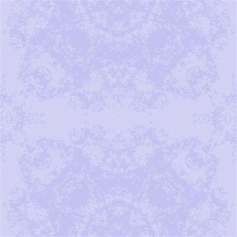 pattern web background generator webpage background maker texture