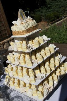 Wedding Cake Options by Petit Four Wedding Cake I Don T Like The Colours But
