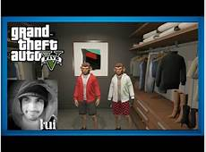 H20 Delirious Gta 5 Outfit