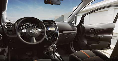 volante nissan note nissan note 2017 en m 233 xico consola pantalla y volante con
