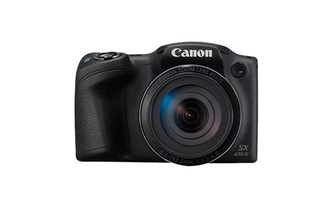 Power Canon Sx430 Is canon powershot sx430 is cameras canon europe