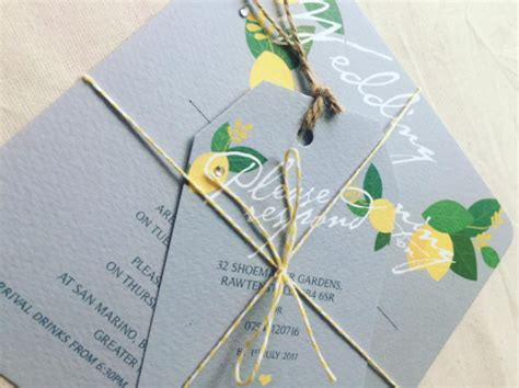 wedding invitations blackburn friday s favourites a weekly featuring customer print creations