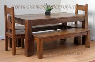 wood dining table interior home