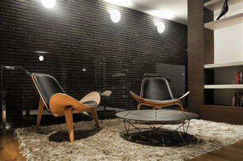 ambiente direct münchen design heizk 246 rper wohnzimmer g 252 nstig