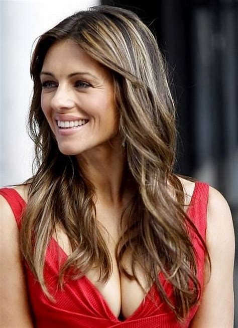 32 best images about hair styles on pinterest african 32 best images about elizabeth hurley on pinterest