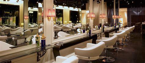 omaha salons spas health and beauty services in omaha ne warren tricomi salon skinney medspa the plaza hotel