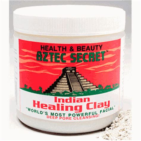Can You Detox With Sodium Bentonite Clay by Bentonite Clay The Key To Lasting Curl Coil