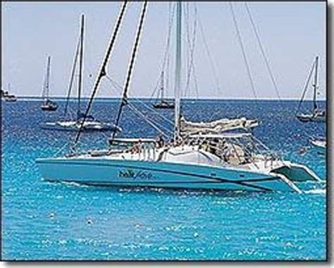 catamaran trips barbados reviews heatwave catamaran sailing day cruises bridgetown
