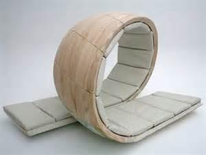 Interesting Couches Top 6 Unique Furniture Designsafun4u Blog With The