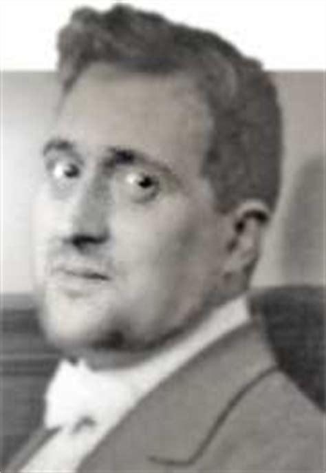 biografia apollinaire guillaume apollinaire