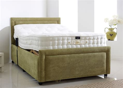 linton luxury bed surround made craftsmen built adjustable beds