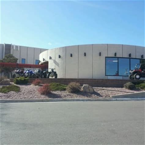 Motorcycle Dealers Colorado Springs by Rocky Mountain Cycle Plaza 16 Reviews Motorcycle
