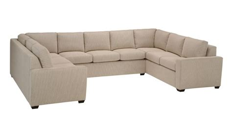 lazar lounge sectional lazar geo sectional sofa free white glove delivery upgrade