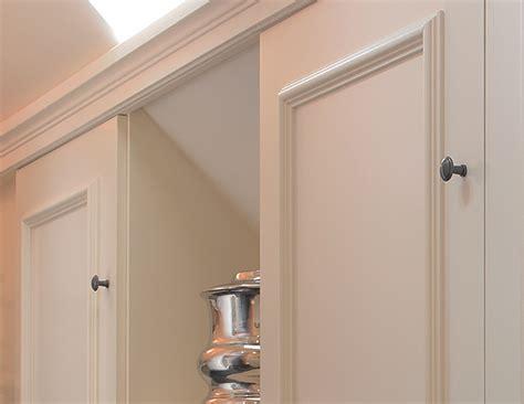 molduras para techos interiores marcos para puertas marcos para puertas y ventanas
