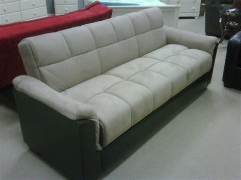 big lots sofa sleeper aifaresidency
