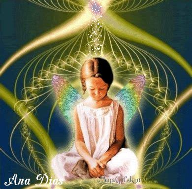 imagenes de yoga con luz gotas de luz dez dicas para o crescimento espiritual