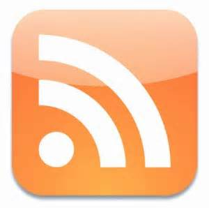 mobile rss feeds environmental history mobile curation and syndication