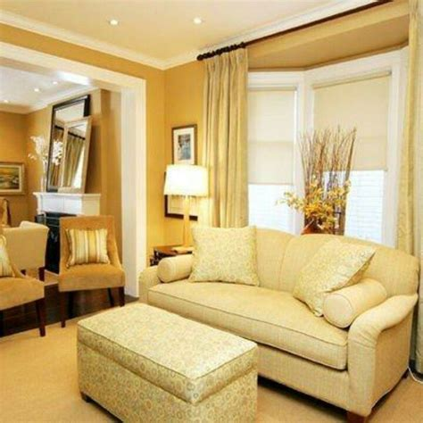 window treatment ideas for bay windows in living room living room bay window treatment for the home