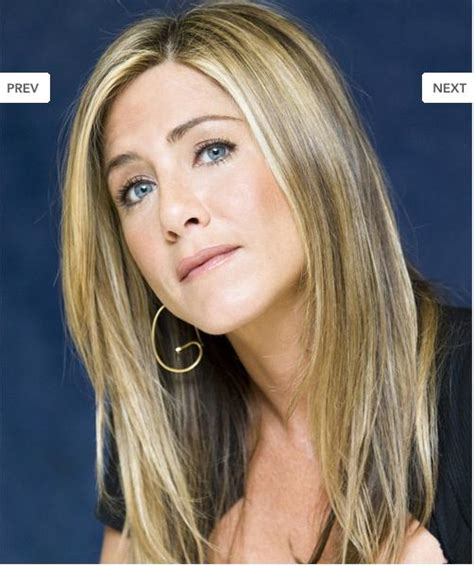 jennifer aniston hairstyles bangs blogspot jennifer aniston hairstyles bangs blogspot