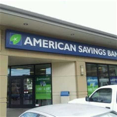 american savings bank american savings bank honolulu hi usa