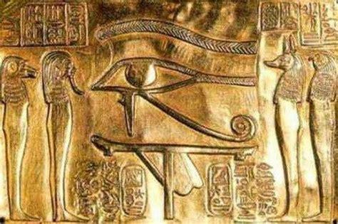 imagenes egipcias significado los 4 mejores s 237 mbolos egipcios y su significado 174
