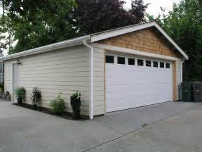 Barn Garage Apartment welcome to ark custom buildings inc marysville wa garages