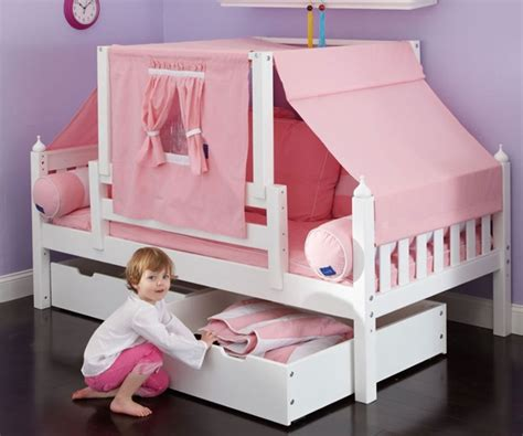 princess tent bed princess bed tents for toddler beds babytimeexpo furniture