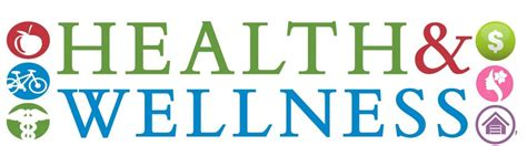 Health And Wellness community wellness fair collegeville economic