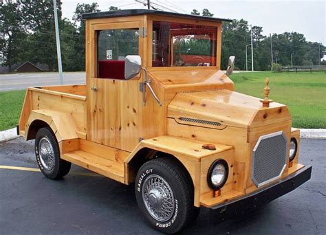 wooden truck the files 79 toyota wooden truck hooniverse