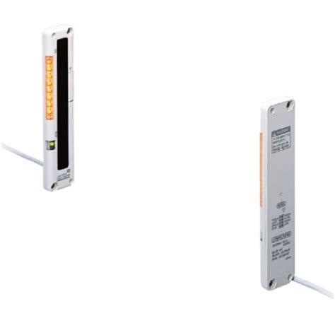 na1 pk5 pn ultra slim picking sensor na1 pk5 na1 5