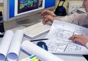 design engineer job cumbria empresa emadel engenharia