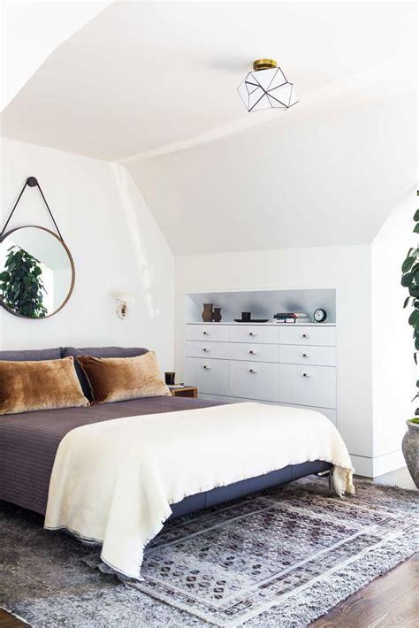 target bedroom accessories 25 best ideas about target bedroom on pinterest target