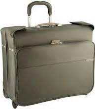 Wheeled Wardrobe Luggage by Briggs And Baselinewheeled Wardrobe