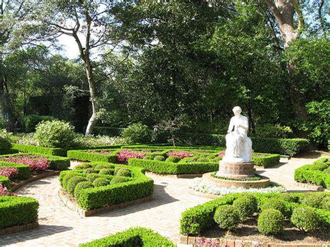 Bayou Bend Collection And Gardens by Design Inspiration Bayou Bend Ima Hogg Segreto Secrets