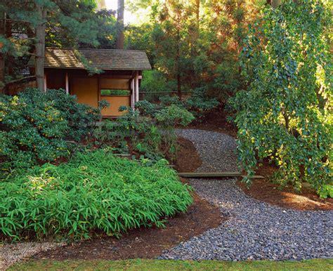 8 backyard ideas to delight your orson klender